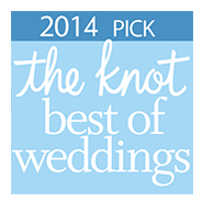 2014 the knot best of weddings