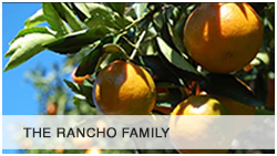 the-rancho-family