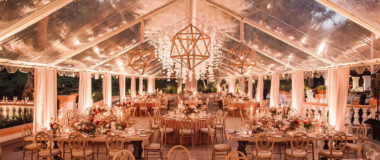 Rancho las lomas wedding venue orange county san diego la terraza junglespirit Choice Image
